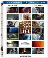 Cover image for The tree of life