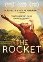 Cover image for The rocket
