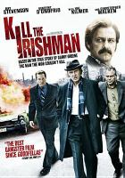 Cover image for Kill the Irishman