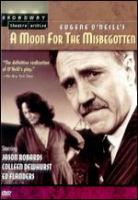 Cover image for A Moon for the misbegotten