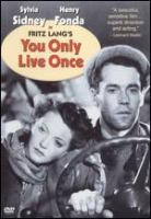 Cover image for You only live once