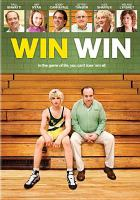 Cover image for Win win