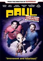 Cover image for Paul
