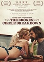 Cover image for The broken circle breakdown