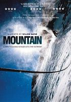 Cover image for Mountain