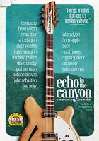 Cover image for Echo in the canyon