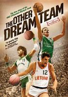 Cover image for The other dream team