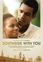 Cover image for Southside with you