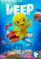 Cover image for Deep