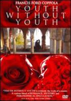 Cover image for Youth without youth
