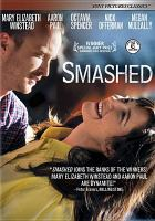 Cover image for Smashed