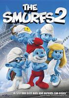 Cover image for The Smurfs 2