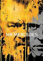Cover image for Mr. Mercedes. Season 1