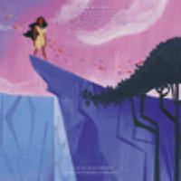 Cover image for Pocahontas