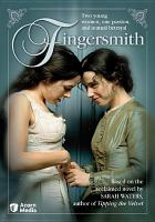 Cover image for Fingersmith