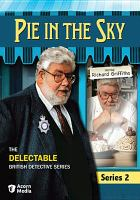 Cover image for Pie in the sky. Series 2