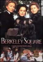 Cover image for Berkeley Square