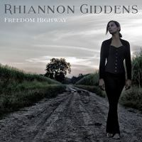 Cover image for Freedom highway