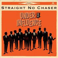 Cover image for Under the influence