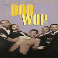 Cover image for The doo wop box III.