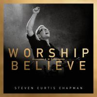 Cover image for Worship and believe