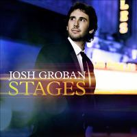 Cover image for Stages