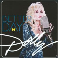 Cover image for Better day