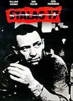 Cover image for Stalag 17