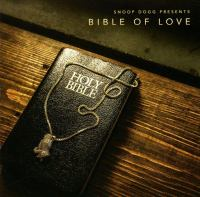 Cover image for Bible of love