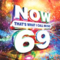Cover image for Now that's what I call music! 69.