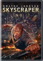 Cover image for Skyscraper