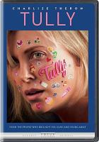 Cover image for Tully