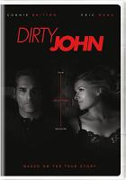 Cover image for Dirty John