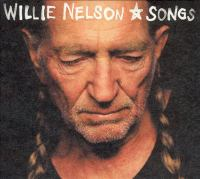 Cover image for Songs
