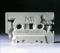 Cover image for The lost tapes 2
