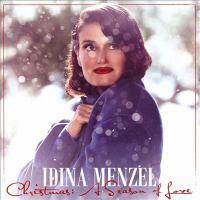 Cover image for Christmas : a season of love