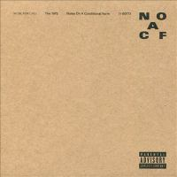 Cover image for Notes on a Conditional Form (CD)
