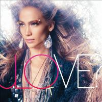 Cover image for Love?