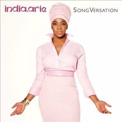 Cover image for SongVersation