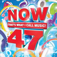 Cover image for Now that's what I call music! 47.