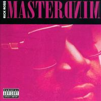 Cover image for Mastermind