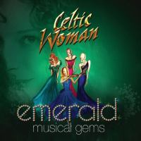 Cover image for Emerald : musical gems