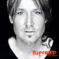 Cover image for Ripcord