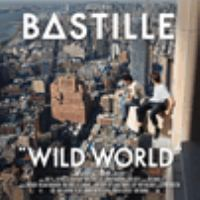 """Cover image for """"Wild world"""""""