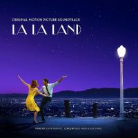 Cover image for La La Land : original motion picture soundtrack