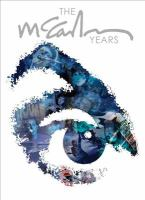 Cover image for The McCartney years