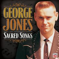 Cover image for Sacred songs