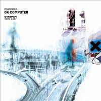 Cover image for OK computer : Oknotok 1997 2017