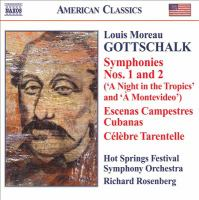 Cover image for Complete works for orchestra