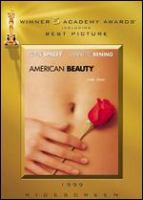 Cover image for American beauty